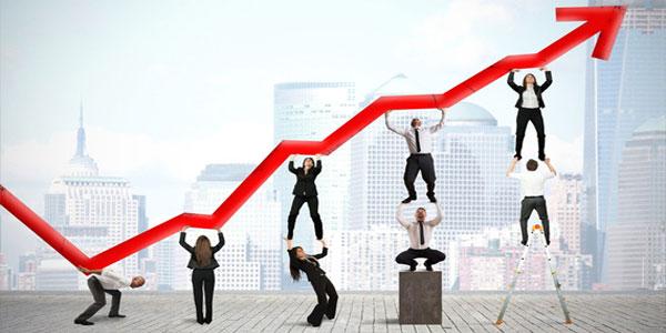 افزایش فروش بیمه