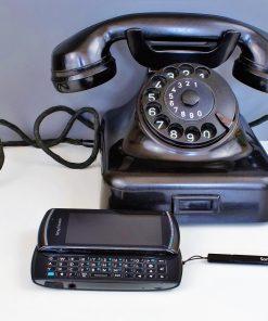 پاسخگویی به تماس تلفنی بیمه ای